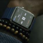 Apple Watchが激しく欲しくなる!?AppleがCloserとBeijingの新CM2本を公開