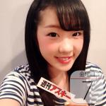 阪急阪神レストランズ喫茶で『メロンパンアイスサンド』発売:今日は何の日