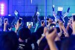 アノCTS登場でApple Storeが熱狂ライブ会場に!表参道LIVE SESSIONレポ