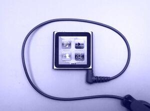 怪奇!iPodから有り得ない曲が流れてきた!!その時私は…:ナベコの取材日記