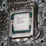 Core i7-6700Kの性能がヤバイ!Skylake-Sこと第6世代Coreが予想以上に買いな件