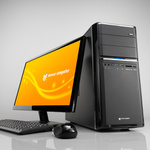 マウスコンピューターがWindows 10&第6世代Core搭載PCを14万円台で発売