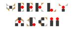 TOKYO2020 話題のロゴをつくれるジェネレーター登場