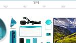 SIMフリースマホ1.4万円、50型4K液晶7.5万円 アキバ発家電ブランドが激アツ