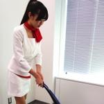 バッテリー2つで60分駆動のスティック型掃除機『CordZero VS84』が発表、価格5.5万円