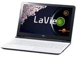 3万円台から買える!Windows 10対応のお買い得PC10選