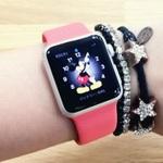 Apple Watchである設定をすると絶対に遅刻しなくなる