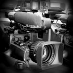 憧れのスマホ用カメラスタビライザーに手が届く!超なめらか映像を動画で観測