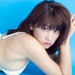 久松郁実はアイドル好き「モーニング娘。の曲だったら、なんでも歌えます!」|表紙の人