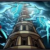 モンスト:『覇者の塔』クリアーでオーブ50個もらえる!30階の攻略難易度は超絶以上か
