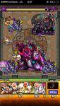 モンスト:『覇者の塔』20階 ダークドラゴン攻略の適正・最適キャラ!!ノーコンティニューのみ!