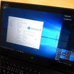 無料Officeやマインクラフトなど お盆休みで使いたいWindows 10オススメ機能5