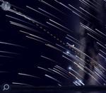 本日ピークのペルセウス座流星群!悪天候でも14、15日も観測のチャンス