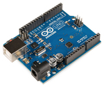 IoT縛りの勉強会レポ:littleBitsから海外ガジェットまで 遊べるハード16選