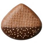 見た目も栗!かわいくてびっクリの「焼き栗ドーナツ」が今年もミスドで