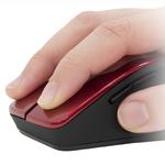 Amazonセール速報:静音マウスが10%オフ!Bluetoothや有線接続などタイプも選べる!
