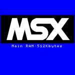 """懐かしくて新しいMSX激語りニコ生は本日20時から。新""""MSXPLAYer""""の発表は!?"""