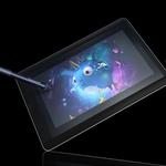 Amazonセール速報:クリエイター必見!最大5万円引きでワコムの液晶タブレットが買える