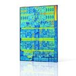 Skylakeこと第6世代Coreの内蔵GPUのEU数は最大で72基であると判明:IDF15
