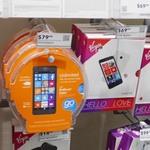 MVNOも端末を続々提供!Windows 10で盛り上がるアメリカのWindows Phone市場