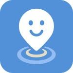 LINE、位置情報共有アプリ「LINE HERE」を公開!プライバシーは大丈夫?