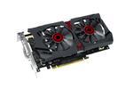 """MOBA""に最適なNVIDIA『GeForce GTX950』登場 ゲームのシェア機能も追加"