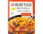 インドの老舗「MTR」のレトルトカレーが日本で売ってるって知ってた?