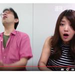 パズドラ:つばさ祝通算1000日ログイン&ランキングダンジョンにいざ挑戦っ!