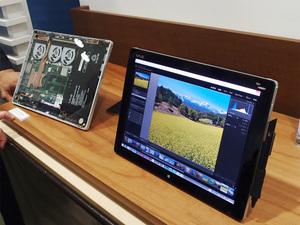 """VAIOは全米で""""Mac対抗""""へ、新社長体制で見えてくる次の一手"""