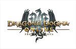 『ドラゴンズドグマ オンライン』の最新トレーラーに初公開の大型モンスターが登場キター!
