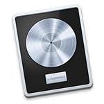 AppleのDAW、Logic Pro XがApple Musicに対応!シンセサイザーAlchemyも搭載