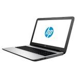 3万円台で爆安!日本HPのAPU搭載Windows 10ノートPC