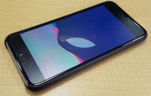 iPhone 6sのSIMロック解除、ドコモなら発売日に可能か:週間リスキー
