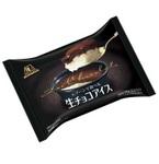 森永が「生チョコアイス」発売!チョコレートメーカーだから実現した味