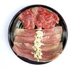 世界初「ミートキープ」を実現!予約が取れない日本酒熟成肉店の会員になるなら今