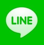 災害時、首相のメッセージがLINEで…!防災として役立つLINEアカウント3