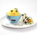 「ふなっしーカフェ」渋谷に再び!昨年10時間の行列をつくった伝説のイベント