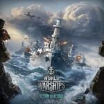 海戦ストラテジー『World of Warships』9/17に正式サービス開始