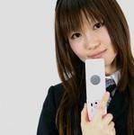 未成年だけどSIMを契約したい!|Yahoo!知恵袋連動
