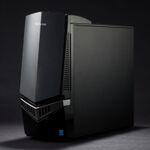 第6世代Core&GTX980で21万円台!3Dゲームが超快適なNEXTGEAR i650PA1