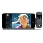 iPhone用の外付け1型素子カメラにiPadをSurface型にするプロテクターとか欲しすぎデバイス総まとめ:IFA 2015