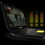 ALIENWAREが第6世代Coreに超進化!オーバークロック可能なCore i7-6820HK搭載機も