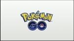 スマホ向け『ポケモン GO』発表 IngressのNIANTICが開発に関わる位置情報ゲーム