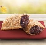 マクドナルド人気の「あんこパイ」が今年も!やさしい甘さとサクサク食感