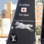 アメリカズカップに参戦するソフトバンク・チーム・ジャパンの総監督早福和彦氏インタビュー