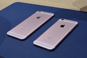 3D Touchと4K動画撮影などパワーアップしまくったiPhone 6sは買うべき?
