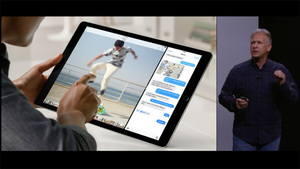 iPad ProとMacBookの間に残った、超えられない壁