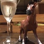 獺祭も500円!馬すしの日本酒スタンド下北沢「ゆう馬」がナイスに酔える