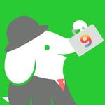 法人対応のPROサービスも開始!iOS 9に対応した資産管理アプリMoneytreeを使ってみた
