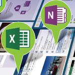 どこが新しいのかわからない『Office2016』の新しくなった点:電子版週刊アスキー1047号